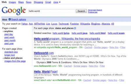 google-nuova-interfaccia4
