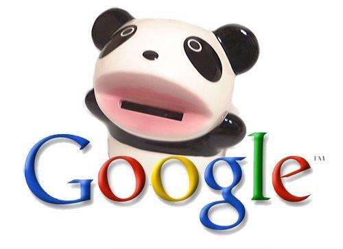Googla Panda si aggiorna alla versione 3.3 con 40 modifiche