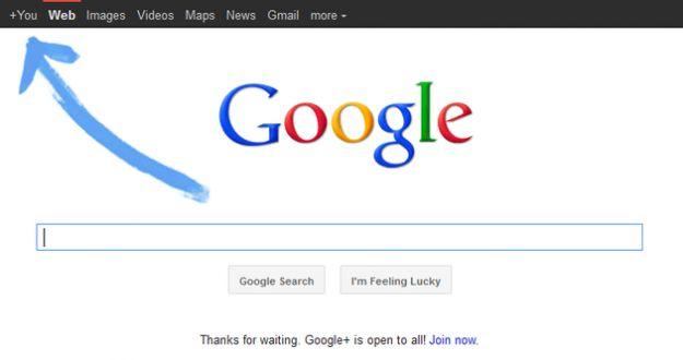 Google+ è finalmente aperto al pubblico