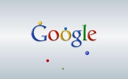 google plus aperto