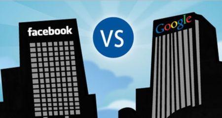 Passare a Google+ da Facebook: le ragioni per farlo