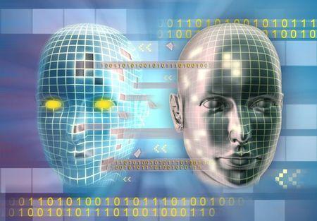 Su Google+ possiamo avere un'identità virtuale?
