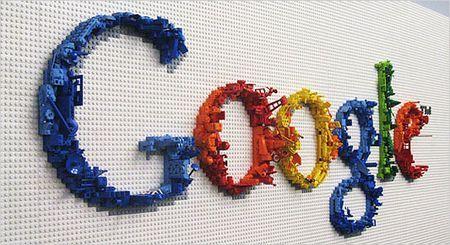 Google+ avrà a breve delle ottime novità: ecco quali saranno