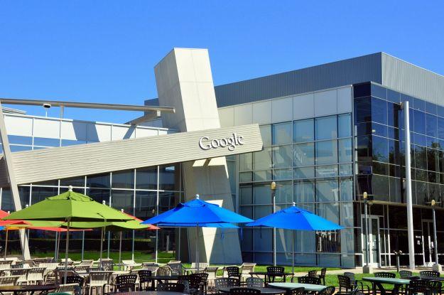 Google+ ha rovinato Google, un ex dipendente attacca l'azienda
