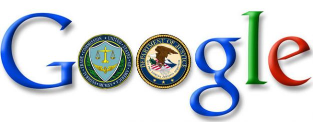 google privacy indagini
