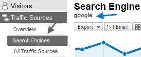 google-referrals