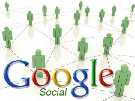 Google e Facebook: aggiornamento in arrivo per Google Social Search