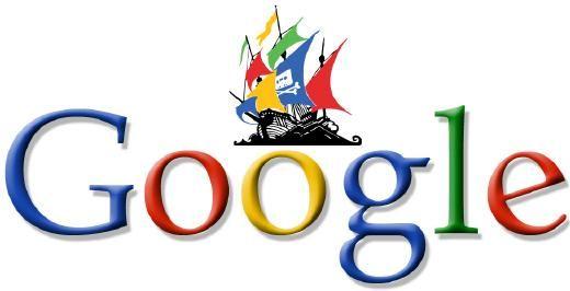 La lotta di Google contro streaming e P2P continua: altri siti aggiunti alla