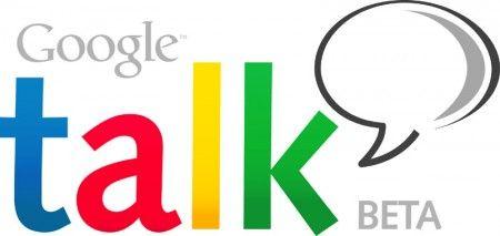 Google Talk Guru: terminata la fase sperimentale?