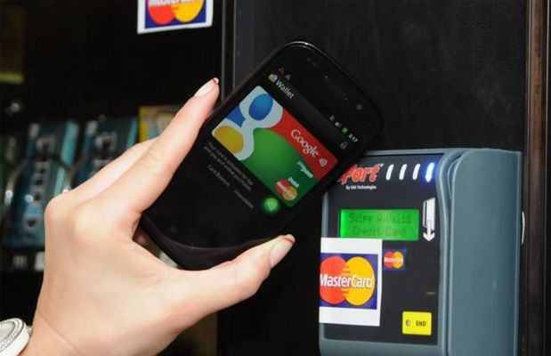 L'universo dei servizi Google da il benvenuto (ufficiale) a Wallet