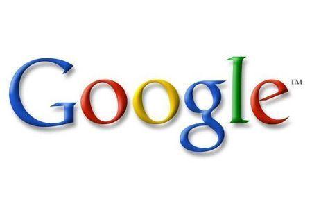 Google: trovare le immagini libere da copyright