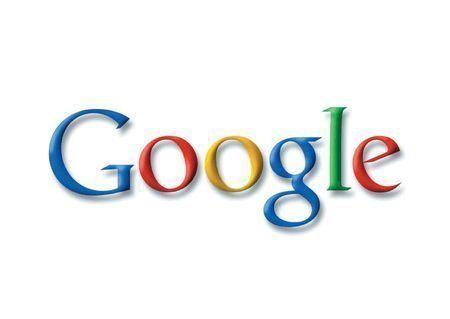 Google: nuovi sviluppi nel caso del video di bullismo