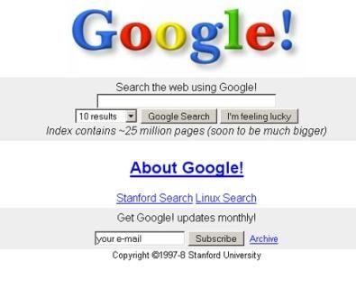 google97
