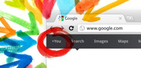 Google+ è il fenomeno del web secondo le statistiche USA