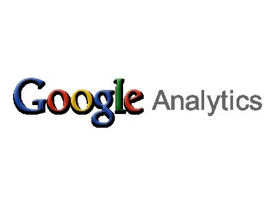Google Analytics: in Germania viola la privacy