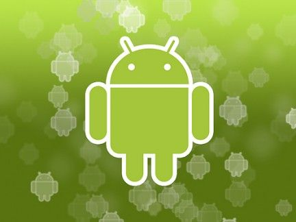 Google Android Remoto