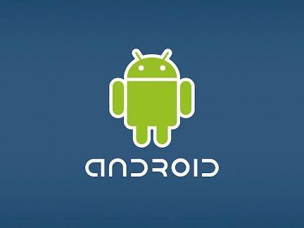 Google Android allontanato da Linux