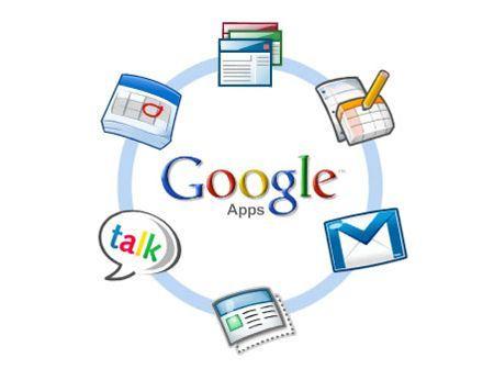 Google Apps sferra l'attacco a Microsoft