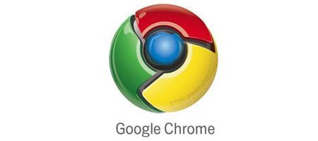 Google Chrome per Linux e Mac OS X