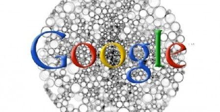 Social Network: nuova piattaforma Google in arrivo