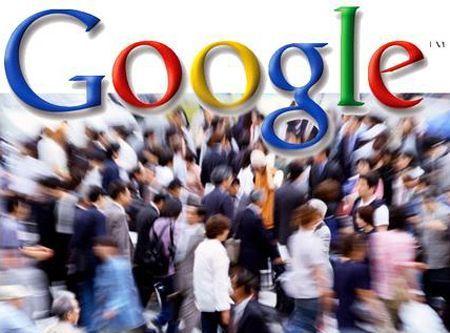 Imparare a programmare online grazie a Google Code University