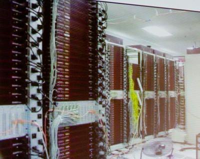 data center google