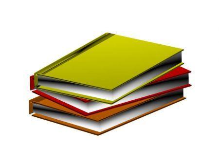 google edition libreria online