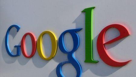 Google: licenziato dipendente che ha diffuso la notizia sull'aumento
