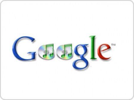 Google avvia uno store musicale e sfida iTunes