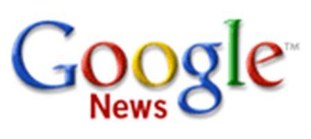 Google Newspass: arrivano le notizie a pagamento