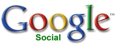 Google Real Time con Facebook e Twitter