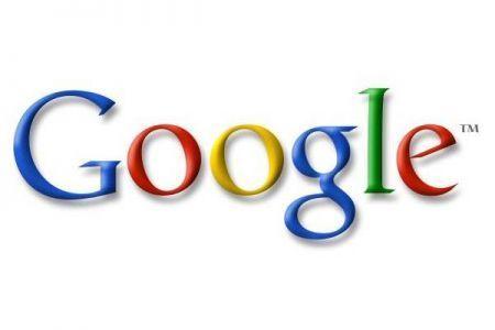Google: posizionamento migliore per i siti Internet più veloci