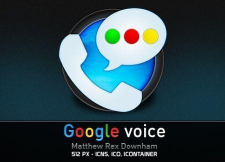 Apple apre al VoIP su rete 3G