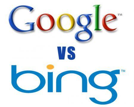Google, Microsoft, Yahoo e la Cina