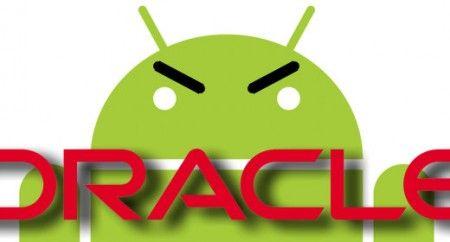 Google Android VS ORACLE: Si va alla mediazione