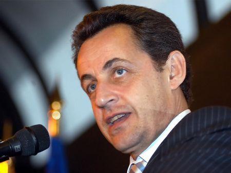 Googlebombing: Nicolas Sarkozy è l'ultima vittima