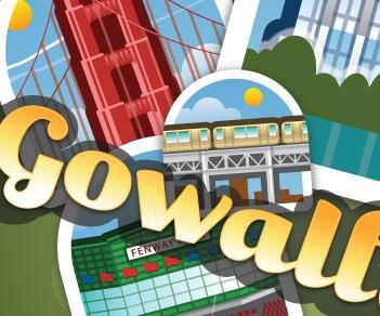I Social Network si fondono: FaceBook compra Gowalla