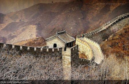 La Cina vuole software che censurino il web in tutti i PC