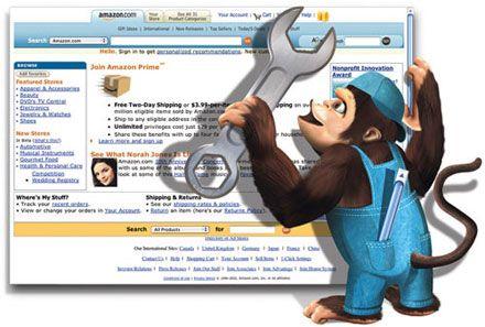 I migliori userscript per il vostro browser