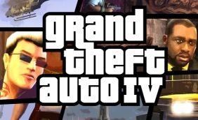 Grand Theft Auto – nella prima settimana si prevedono guadagni per 500 milioni di dollari