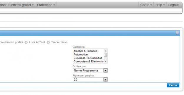 guadagnare online tradedoubler