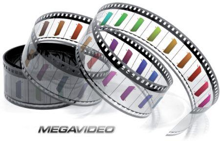 guardare film in streaming