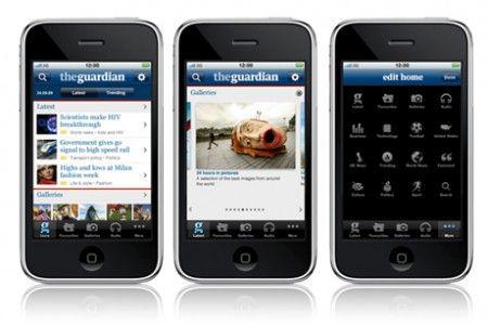 Apple pronta al rilascio di abbonamenti per applicazioni in App Store