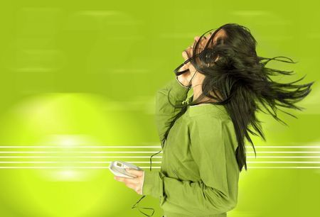 guida iphone playlist musicale2