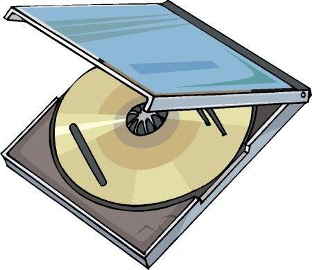 File ISO: come creare, aprire e masterizzare i file