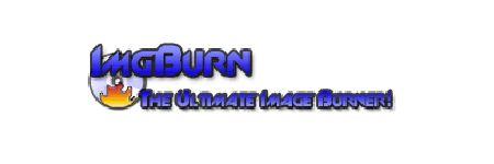 guida masterizzazione ImgBurn