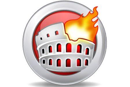 guida masterizzazione Nero Burning ROM
