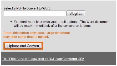 pdf to doc converter online nitro
