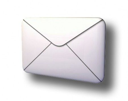guida recuperare password email