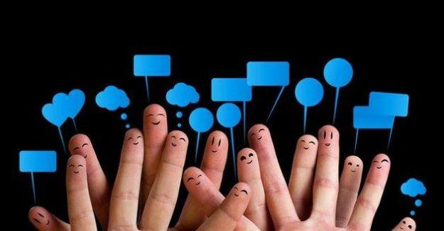Guida a So.cl, il social network di Microsoft: tutto quello che dobbiamo sapere
